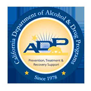 CDADP Logos