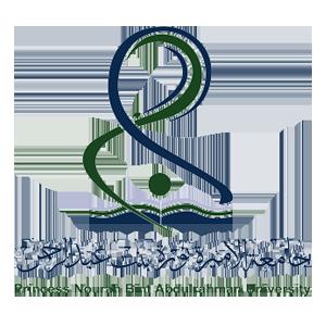 Princess Nourah Logos