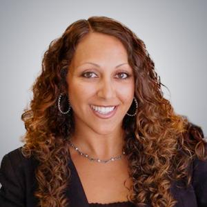 Amira Menoufy - Director of Communications