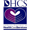 CA DHCS – Dept of Health Care Services
