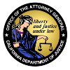 CA Office of Attorney General
