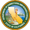 CDCR – Department of Corrections and Rehabilitation