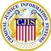 CJIS – Criminal Justice Info Systems