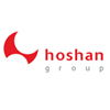 Hoshan Group