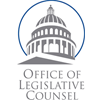 Office of Legislative Counsel