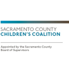 Sacramento County Children Coalition