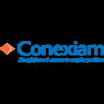 Delegata acquires Conexiam